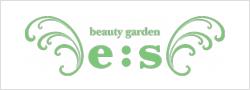 一般社団法人日本アイブロウ協会認定サロン beauty garden [e:s] (イース)